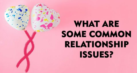 Common-Relationship-Issues
