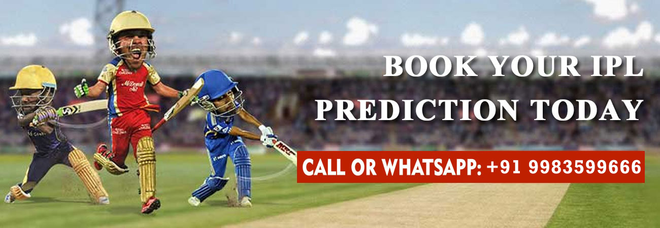 IPL T20 Previous Match Prediction