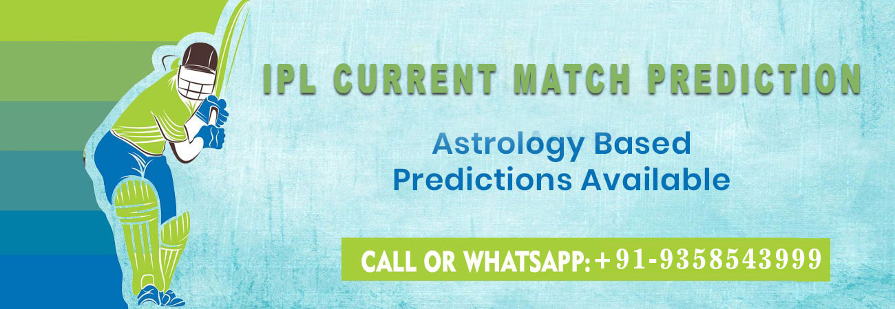 IPL-2019-Astrology-Predictions