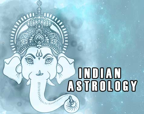 Today's Free Horoscope Reading by Online Astrologer