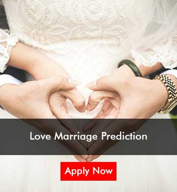 Love-Marriage-Astrologer