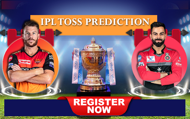 who will win today match toss